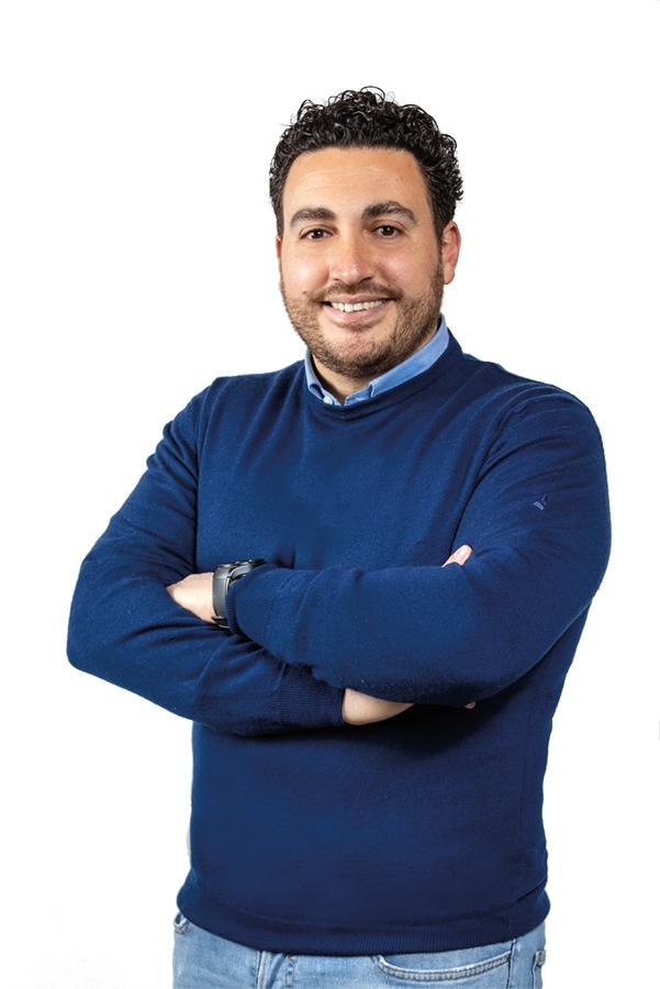 Pietro Vasta