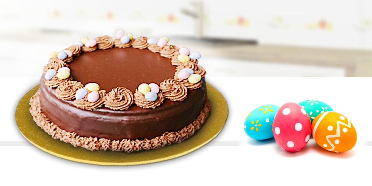 torta-al-caffè-e-cioccolato