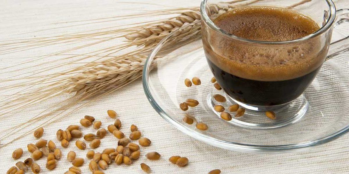 Caffè-d'Orzo