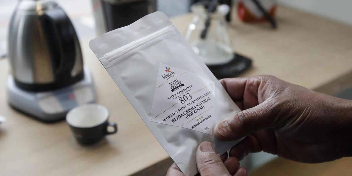 Caffè-Elida-803