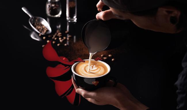 il_caffè_e_i_superpoteri