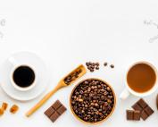 caffeina nascosta